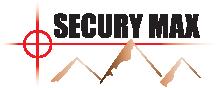securymax Logo